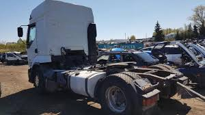 Truck - Renault PREMIUM 2002 11.1 Mechaninė 2/3 D. 2017-5-17 A3287 ... 2008 Mitsubishi Gallant Used Parts Eskimo Auto Fraser Valley Truck Rebuilt Engines Tramissions Phoenix Just And Van New Commercial Sales Service Repair Global Trucks Selling Scania Namibia Used Mack 675 237 W Jake For Sale 1964 2000 Dodge Ram 1500 Laramie 59l Sacramento Subway Renault Premium 2002 111 Mechanin 23 D 20517 A3287 Tc 150 1879 Spicer 17060s 1839 Speedie Salvage Junkyard Junk Car Parts Auto Truck