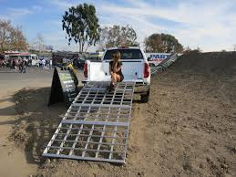 Pretty Loading Ramp | Miss Shark Kage | Pinterest | Pickup Truck ... Whosale Innovations Big Horn Truck Bed Atv Motorcycle Genuine Nissan Affiliated Dzee Arched Loading Ramp 2016 Titan Using A To Load And Unload Moving Insider 4beam Alinum Extralong Trifold 71 Long Discount How To Make Ramps Migrant Resource Network Cequent Set Geny Hitch Wrear Rhpinterestcom Diamondback Cool Ballards New 16m Dirt Bike Motorbike Ebay Budget Rental Atech Automotive Co Yutrax Tx103 70inch 1750 Pound