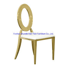 China Gold Wire Comfortable Round Cross Pattern Black Velet ... Cowhide Lounge Chair Auijschooltornbroers Yxy Ding Table And Chairs Tempered Glass Splash Proof Easy Clean Steel Frame Man Woman Home Owner Family Elegant Timeless Simple Euro Western Design Oversized Large Folding Saucer Moon Corduroy Round Stylish Room Interior Comfortable Stock Photo Curve Backrest Hotel Sofa With Ottoman Factory Sample For Sale Buy Used Salearmchair Ottomanround Slacker Sack 6foot Microfiber Suede Memory Foam Giant Bean Bag Black Ivory Faux Fur Papasan Cushion White By World Market Cordelle Swivel Gray A2s Protection Joybean Fniture Water Resistant Viewing Nerihu 780 Capo Product