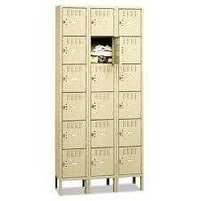 Tennsco Standard Storage Cabinet by Storage Cabinets Shop The Best Deals For Dec 2017 Overstock Com