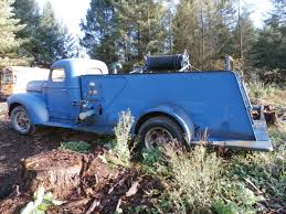 1942 International Harvester KB-233 FIRE TRUCK – Pumper ... | Trucks ... 1942 American Lafrance Fire Truck Find Intertional Harvester M3h4 Navy Crash Battlefindcom The Kirkham Collection Old Parts Kb233 Fire Truck Pumper For Parts And Information Check It Out Worldclass Rat Rods At Mats 2018 Tandem Thoughts Kb1 For Sale Near Cadillac Michigan Dual Purpose Driver 1940 D30 Flatbed Kb2 Information Photos Momentcar
