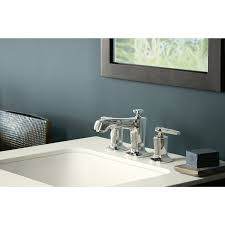 Kohler Verticyl Rectangular Undermount Sink by Kohler K 20000 96 Caxton Rectangle 20 5 16 X 15 3 4 In Undermount