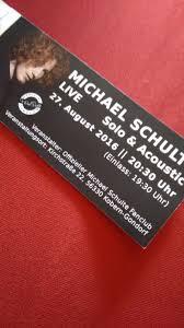 is my michael schulte voract mates 4