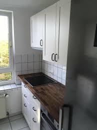 ikea küche landhaus weiß ohne geräte garantie 1 jahr