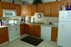 valley view woods 1 br apartment morgantown wv
