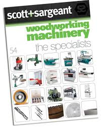2014 scott sargeant news scott sargeant woodworking
