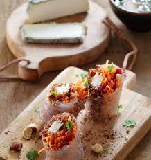 recette de cuisine en recettes de cuisine ôdélices