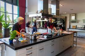 herren köche bei küchen schmidt küchen schmidt