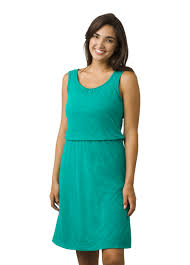 women u0027s skirts and dresses