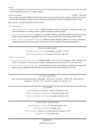 Perfect Resume Example Template Word Carpenter Examples How