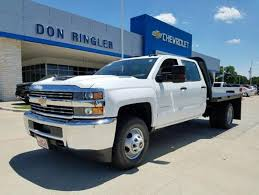 100 Used Mechanic Trucks Don Ringler Chevrolet In Temple TX Austin Chevy Waco Chevrolet