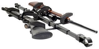 100 Gun Racks For Trucks Holders BattleHawk Armory