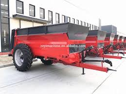 10 Wheel Tractor Trailed Fertilizer Spreader Lime Spreader Truck ... 164th Husky Pl490 Lagoon Manure Pump 1977 Kenworth W900 Manure Spreader Truck Item G7137 Sold Research Project Shows Calibration Is Key To Spreading For 10 Wheel Tractor Trailed Ftilizer Spreader Lime Truck Farm Supply Sales Jbs Products 1996 T800 Sale Sold At Auction Pichon Muck Master 1250 Spreaders Year Of Manufacture Liquid Spreaders Meyer Mount Manufacturing Cporation 1992 I9250