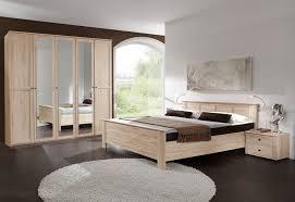 45 schlafzimmer mit bettüberbau kaufen images