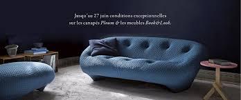 canapé ploum prix le de jeanne a découvrir les canapés ploum prix exceptionnels
