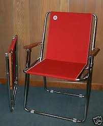 Rei Flex Lite Chair Ebay by Show Me Your Camping Chairs Archive Expedition Portal