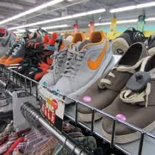 Platos Closet Shoes – Avie Home