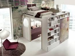 bureau pour mezzanine lit ikea lit mezzanine best mezzanine 2 places ikea 10
