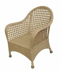 China Leisure Outdoor Furniture Rattan Wicker Chair Garden ... Details About Outdoor Patio Lounge Chair Cushioned Weatherproof Polypropylene Resin Brown New Restaurant Fniture Wicker Ding Tables And Chairs Garden 2 Arm 1 Coffee Table Rattan Sofa Yard Set Gradient Us Stock Exciting White America Luxury Modern Contemporary Urban Design Dark Ideas Rialto 5piece Cast Alinum Black Sand 12 Top Gracious Living Photos Get Ready For Summer Danetti Lifestyle Classic Adirondack Rocker Assembly Required Polywood Coastal Folding Mahogany Kiwi Sling