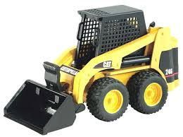 Bruder Caterpillar Skid Steer Loader - Free Shipping | Vehical ... Caterpillar Cat Toys 15 Remote Control Dump Trucks Mini Machine Cstruction Toy Truck Ebay State Takeapart 1986 785 Yellow Remco Goodyear Super Daron Cat39514 Diecast Pictures The Top 20 Best Ride On For Kids In 2017 Cat Take Apart Tough Tracks Kmart