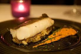 toc de cuisine el toc de gracia restaurant barcelona gracia restaurant
