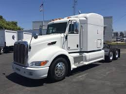 Heavy Truck Dealers.Com :: Dealer Details - Rush Truck Center ... Rush Truck Center Orlando Ford Dealership In Fl Dallas Tx Experts Say Fleets Should Ppare For New Lease Accounting Rules Ravelco Big Rig Page Ge Sells Final Stake Penske Leasing To Former Partners Heavy Dealerscom Dealer Details Names New Coo 2017 Tony Stewart Dirt Sponsor Centers Racing News Rental And Paclease