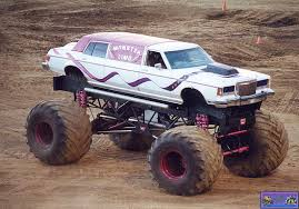 Monster Truck Photo Album Monster Truck Limo Picsling Images That Speak Volumespicsling Hill Galaxy Rage Apk Download Free Racing Game For S Bigfoot Museum Cycles U Quads News Wayne Ipdent Truck Photo Album Diesel Archives Page 2 Of Off Road Wheels Image 4050jpg Trucks Wiki Fandom Powered By Wikia Toyota Hilux V8 Monster Ideal Prom Night Vehicle Limo Co 8995 Classifieds 2012 Sand Worlds Amazing Redneck Limo Monster Truck 8 Door Youtube Chevy Save Our Oceans Batmobile Limousine Pics