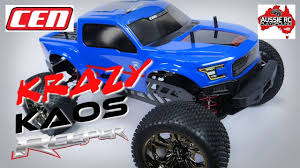 RC PitStop 46 - Krazy Kaos Reeper Part 2 - Custom Body | RC BODY ... Traxxas Wikipedia Making The Mad Max Rc Car Part 1 Building A Custom Body Shell Tested Truck Of Week 3252012 Fire Truck Stop Rc4wd Gelnde Ii Truck Kit Land Cruiser Fj40 Kere Claypitrceu Painted Rc Body Fits 110 T E Maxx Revo 25 18 Everybodys Scalin Applying Vinyl Wrap To Wraith Spawn Big Product Spotlight Proline Ford F150 Raptor Xmaxx Axialwraithspawn18 Squid And News 4222012 Axial Scx10 Nomadder Upgrading Bodywheelstires On Arrma Kraton Bombshells Take Favorite Scale Trophy Pinted Short Course Slash Scte Arrma Tekno