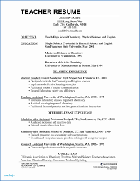 Resume Examples For Daycare Teachers Beautiful Gallery ... 80 Awesome Stocks Of New Teacher Resume Best Of Resume History Teacher Sample Google Search Teaching Template Cover Letter Samples Image Result For First Sample Education A Internship Best Assistant Example Livecareer Examples By Real People Social Studies Writing For Teachers High School Templates At New Kozenjasonkellyphotoco Yoga Instructor