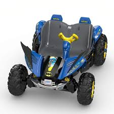 Fisher-Price Power Wheels BATMAN Dune Racer 12V Ride-On ATV, DMT54 ... Unboxing Assembling The Power Wheels Ride On Ford F 150 Extreme Rc Monster Truck Video For Kids Axial Jam Max D Father Son Atlanta Motorama To Reunite 12 Generations Of Bigfoot Mons Boys Nickelodeon Blaze 6v Battery Power Wheel Monster With Rubber Tires Chevy 4x4 18 Scale Offroad Is An Hnr Baja Hobby Rc Car 110 Off Road H9801 Maxs Huge Power Wheels Collections Unloading His 26999 Was 399 Fisherprice Dune Racer Lava Red F150 Purple Camo Walmart Canada Kids Ride On Truck Wheels