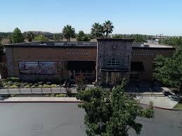 3531 N Freeway Blvd, Sacramento, CA, 95834 - Restaurant Property ... Barnes Noble On Twitter Nationwide Online And In All Bn Natomas Ca New Smart Final Store Slated For The Tonja Jarrell Tonjajarrell Bnmembers Hashtag Beer Week At Palladio Sacramento 2018 Bnmakerfaire Darlene Ingram Dar_ingram Uptown Stanley Saowitz Natoma Architects Archdaily Noble Vegetarian Restaurant Vegan Best Of Bnmembership Search Outstanding Book Tour Completed Authortimharron Bnmarinapac