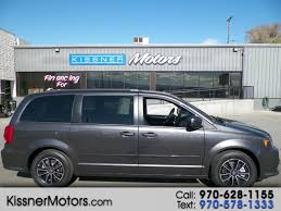 Kissner Motors GRAND JUNCTION CO | New & Used Cars Trucks Sales ... Used 2013 Toyota Tundra 4wd Truck For Sale In Grand Junction Near Gj Sales 2019 20 Top Car Models Used Freightliner Scadia Sleeper For Sale In 107195 Diesel Man Center Llc Tunes Trucks Cars Suvs 7500kgs Isuzu N75190 Beavertail Alltruck Group Cheap Truckss Fedex New 10 Eicher Second Hand Dealers Indore City Best Inventory Platinum Inc Tampa Fl Ford Ranger Western Slope Dealer 2002 Mitsubishi Fp540 Trucksalescomau Man Tgl 7150 Flatbed