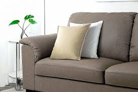 canap matelas matelas futon canap cool matelas futon place avec canap lit heca