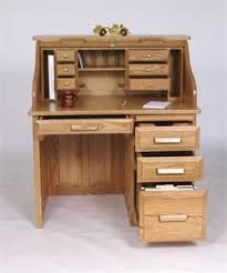 best 25 small roll top desk ideas on pinterest rolltop desk