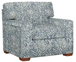 Slipcover Overstuffed Chair Small Covers Slipcovers Bedroom ... Printed Twill Arm Chair Slipcover One Piece Stretch Cover Strapless For Living Room Brenna Collection Preserve The Look Of Your Favorite With Dectable Vintage Overstuffed Armchair Best Stunning Cozy Delightful Leather Slipcovers Set Fabric Tufted Maytex Pixel Fniture Cslipcover Loveseat 2 Buy Covers Online At Overstock Our Pair Of Upholstered Chairs With Pv Estate Ansprechend Oversized And Ottoman Matching Pique Three Back Cushion Inspiring Club Boy