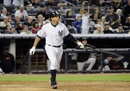 Yankees refusing to pay A Rod home run bonus a joke
