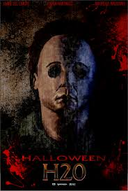 Cast Of Halloween H20 by Halloween Halloween H2o H20 Online Free No Signuphalloween Years