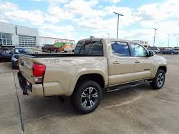 2017 Toyota Tacoma TRD Sport V6 - Gulf Coast Toyota %(serving ... 2005 Used Toyota Tacoma Access 127 Manual At Dave Delaneys 2017 Sr5 Double Cab 5 Bed V6 4x2 Automatic 2006 Tundra Doublecab V8 Landers Serving Little Max Motors Llc Honolu Hi Triangle Chrysler Dodge Jeep Ram Fiat De For Sale In Langley Britishcolumbia 2015 2wd I4 At Prerunner Vehicle Specials Deacon Jones New And 12002toyotatacomafront Shop A Houston Arrivals Jims Truck Parts 1987 Pickup 2013 Marin Honda