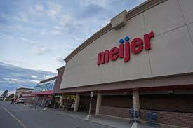 Meijer Service Desk Hours by Women Describe Run Ins With Suspicious Man Who Compliments Their