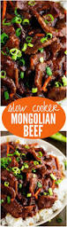 Kbc Pumpkin Ale Calories by The 25 Best Beef Freezer Meals Ideas On Pinterest Slow Cooker