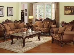 Raymond And Flanigan Dressers by Living Room Raymour Flanigan Living Room Sets 00022 Choosing