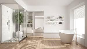 badewanne mit dusche duschen oder baden badewannen