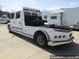 USED 1999 FREIGHTLINER FL60 TOTER FOR SALE IN PA #23344 Cng Trucks Alternative Fuel Choice For Commercial Trucks Sale Freightliner Of Toledo Home Facebook Freightliner Race Truck 2006 Sportchassis With 2000 Used 2007 Freightliner Business Class M2 106 Dump Truck For Sale In Show Ad Horse Canada Trailers Equipment 2005 Flat Bed Truck St Cloud Mn Northstar Sales Flatbed Tow Wrecker Sale 1995 Semi Youtube 2014 Argosy White In Dandenong South At Vulcan V30 New Sportchassis Shipments The Hull Truth