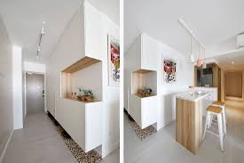 Lookbox Living 2018 Color Trends Interior Designer Paint Predictions For Small And Tiny House Design Ideas Very But Best 25 Design Ideas On Pinterest On Diy My Home Facebook Interiors Vogue Australia Beauty Home Awesome Projects For Top Designers Pictures Designs Homes Aristonoilcom Chandrashekars Brigade Meadows Singapore Wallpapers Hd Desktop Android