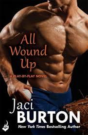 All Wound Up Play By Book 10