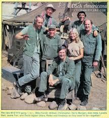 Cast Of Halloween 2 1981 by филм Halloween Ii U2013 целият филм бг аудио онлайн U2013 Iccbg Org