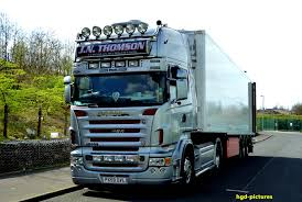 Scania Vabis Met Open Trailer | ° OUDE GLORIE TRANSPORT ... Pictures From Us 30 Updated 2112018 For Sale 1997 Freightliner 44 Century 716 Wrecker Tow Truck These Big Trucks Win Truck Show Awards Heres Why Tandem Thoughts 2015 Flatbed Hauling Salary And Wage Information Scania R500 V8 Hoekstra Zn Youtube Pin By Romke Hoekstra On Dginaf Pinterest Jb Hunts Shelley Simpson Is So Important To Trucking Manon New 2018 Freightliner Transportation Inc Volvo F 12 Ii 6x2 Topsleeper Met Gesloten Wipkar Van Bruntink In