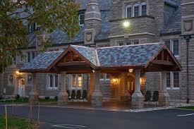 Masonic Village at Elizabethtown Grand Lodge Hall Phase 1