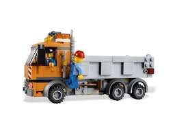 Tipper Truck 4434 Astra Hd9 8442 Tipper Truck03 Riverland Equipment Hiring A 2 Tonne Truck In Auckland Cheap Rentals From Jb Iveco Cargo 6 M3 For Sale Or Swap A Bakkie Delivery Stock Vector Robuart 155428396 Siku 132 Ir Scania Bs Plug Amazoncouk Toys 16 Ton Side Hire Perth Wa Camera Solution Fleet Focus Lego City Town 4434 Storage Accsories Amazon Volvo Truck Photo Royalty Free Image 1296862 Alamy Isuzu Forward For Sale Nz Heavy Machinery Sinotruk Howo 8x4 Tipper Zz3317n3567_tipper Trucks Year Of Ud Tipper Truck 15cube Junk Mail