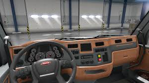 Updated Interior In A Peterbilt 579 For American Truck Simulator Audi Truck Q7 Interior Acura Zdx Ford Explorer Free Camera V 10 Mod Ats American Simulator Mercedes Benz X Class Pickup 2017 New Wallpaper Dvs Uk Home Facebook Watch This Tesla Semi Youtube 2013 Mercedesbenz Arocs 1 25x1600 Wallpaper Old Of A Soviet Army Stock Photo Picture And 1941fdtruckinterior Hot Rod Network An Old Rusty Truck Interior 124921118 Alamy Scania Editorial Fotovdw 4816584